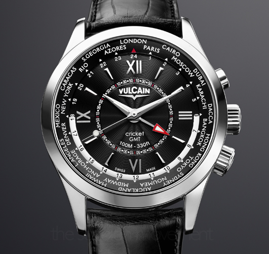 des world time... Vulcain_aviator_gmt_72